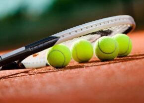 Interzis pe viață din tenis la doar 21 de ani » Jucătorul a fost găsit vinovat de trucarea partidelor