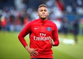 Scandalul dintre Barcelona și Neymar continuă! Catalanii îi cer în mod oficial jucătorului 10 milioane de euro