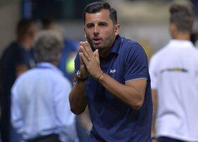 ULTIMA ORĂ // Nick, mai poți? :) Încă un cadou de la Becali: cel mai nou transfer al celor de la FCSB a ajuns în România și urmează să semneze astăzi