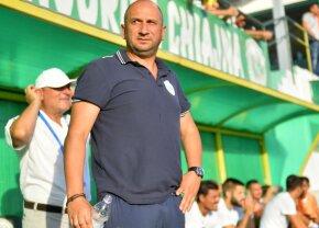 EXCLUSIV Omul din umbră » Un fost acționar dinamovist îi sabotează planul lui Negoiță pentru Dinamo