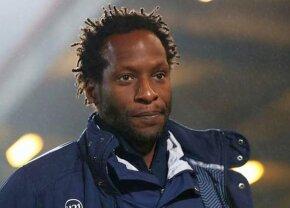 Uriașă gafă! O casă de pariuri i-a pus cotă lui Ugo Ehiogu, decedat în aprilie, pentru înlocuirea lui Redknapp!
