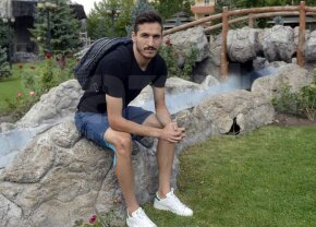 """Corespondență GSP din Kayseri » Fotbalist ajuns sub comanda lui Șumudică, Tiago Lopes explică: """"Ce nu e în regulă în Liga 1 și de ce portughezii prind la voi"""""""