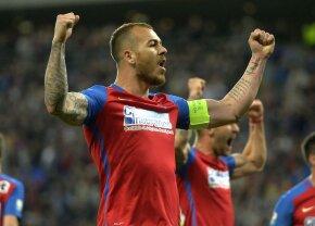 Cotă 10 pentru un gol la partida dintre FCSB și Dinamo » Cum poți beneficia de ofertă