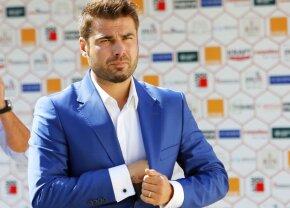 """Ultimul derby pentru Mutu? Motivele """"Briliantului"""" pentru a pleca de la Dinamo: niciun transfer, Negoiță s-a impus în fața lui și o expunere internațională"""