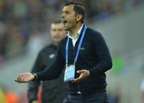 """Cea mai importantă veste primită de Nicolae Dică după victoria cu Dinamo! Becali a făcut anunțul: """"Ar însemna să fiu nebun"""""""