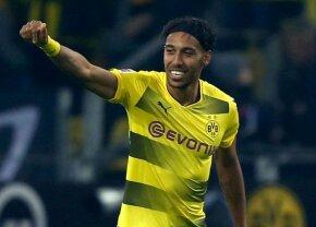Cota Zilei pe Pariori.ro » 1.50 pentru un gol așteptat în APOEL - Dortmund