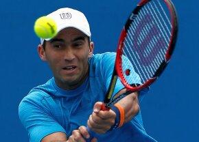 România, fără cei mai buni tenismeni la Cupa Davis » Tecău, Mergea și Copil NU vor juca împotriva Israelului