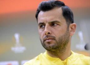 """Dică a explicat pe larg situația lui Denis Alibec: """"Abia în acel moment va reveni la echipă"""""""