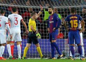 liveTEXT+FOTO ACUM Atletico Madrid deschide seara de Ligă » Stanciu și Chipciu o înfruntă pe PSG