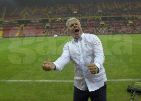 VIDEO Încă o victorie pentru Kayserispor în Turcia » Pe ce loc a ajuns echipa lui Șumudică