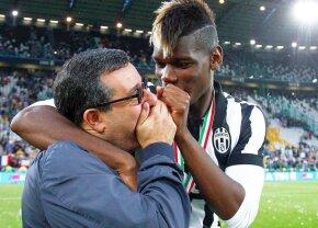 """Impresarul Mino Raiola a vorbit despre problema rasismului fotbal: """"Să vă spun cum mă întreabă lumea despre un fotbalist negru"""""""