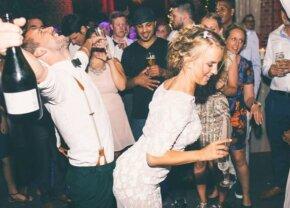 """FOTO O iubită spectaculoasă » Soția lui Dries Mertens, fără inhibiții: """"Îmi place să o fac așa"""""""