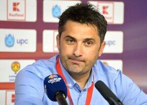 """Ioan Andone, critici cu tentă vulgară: """"Nu e frumos ce a făcut Niculescu, să nu i-o tragă și lui cineva"""" + Atac la Contra"""