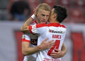 """Derapajele disciplinare de la Dinamo, responsabile pentru rezultatele proaste ale echipei: """"Cum mă simt eu, Nemec, când văd că tu, Filip, faci ce vrei și te iartă antrenorii?"""""""