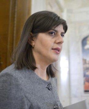 Cum ar fi evoluat dosarele Ridzi, Udrea și Secureanu dacă ar fi fost în vigoare modificările de lege pe care le propune Parlamentul