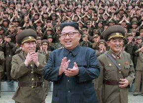 Super Ofertă în Gaza: reducere la shaorma pentru nord-coreeni! Totuși, nu există niciunul în această zonă