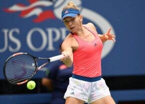 Veste bombă din WTA: Pierdere importantă pentru Simona Halep + reacția managerului