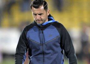 """Confirmare de la echipa-mamă în privința celui mai recent transfer la FCSB: """"În proporție de 90% s-a rezolvat"""""""