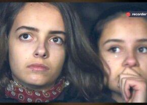 """VIDEO Reverența presei din România la despărțirea de Regele Mihai » Tolontan: """"Recorder.ro ne oferă imaginile cu ochii și cu fețele care mi-au lipsit"""""""