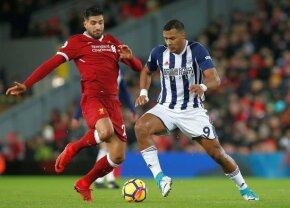 Emre Can ar putea-o părăsi pe Liverpool » Este ademenit cu un salariu enorm în Serie A