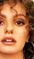 FOTO Alexandra Stan pare că a renunțat la sânii naturali și e mai sexy ca niciodată!