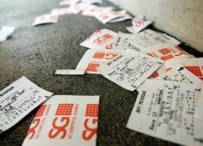 Câte tipuri de bilete de pariuri sportive există » Tipsterii Pariori.ro îți prezintă avantajele și dezavantajele acestora