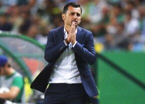 Dică stă cu frică, deși se crede Guardiola » Gigi Becali a avut un mesaj clar pentru antrenorul FCSB! Care e realitatea de la FCSB