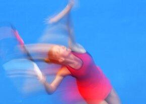 """AUSTRALIAN OPEN // Simona Halep """"cea nouă"""" și 3 întrebări fundamentale înainte de încleștarea cu Naomi Osaka: câtă încredere a prins?"""