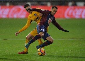 Cota Zilei pe Pariori.ro » 1.65 pentru un meci dezechilibrat din Spania