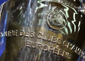 Oficialii UEFA care anchetează cel mai grav caz de trucare de meciuri din ultimii ani, amenințați cu moartea! O adversară a FCSB din acest sezon, menționată în dosar
