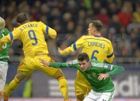 S-a retras din naționala de fotbal a României » Motivul din spatele unei decizii uluitoare