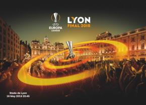 """Ponturi Pariori.ro » 10 pariuri de luat în calcul pentru returul """"șaisprezecimilor"""" Europa League"""