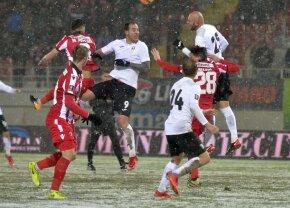 DINAMO ÎN PLAY-OUT // Cea mai tare glumă a lui MM Stoica după ieșirea lui Dinamo din top 6! :)