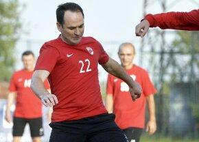 EXCLUSIV Negoiță VINDE Dinamo! Marea surpriză: cu ce grup de investitori a bătut palma și cine poate fi omul-cheie pentru tranzacție!