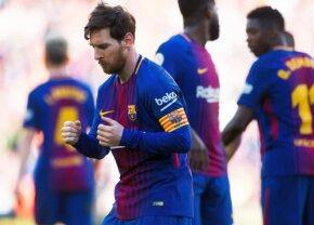 """Interviu eveniment cu Leo Messi » Starul Barcelonei vorbește despre schimbarea uriașă pe care a făcut-o, Campionatul Mondial, injecțiile cu hormoni și retragere: """"Asta făceam până la 23 de ani"""""""