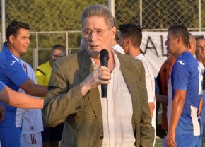 """Cornel Dinu îl desființează pe Dică: """"Din acest moment, el nu mai e antrenor"""""""