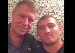 Cătălin Moroșanu, trimis de Ludovic Orban să tranșeze o luptă internă din PNL