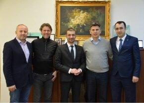 Tolontan, dezvăluiri după interviul lui Dragnea: de ce este Lupescu văzut ca soluția bună pentru PSD