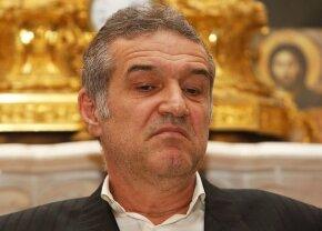 """ALEGERI FRF 2018 // Marii perdanți după votul de azi » """"Aglomerație"""" pe aeroport: """"Plec din țară dacă iese Burleanu!"""" :)"""