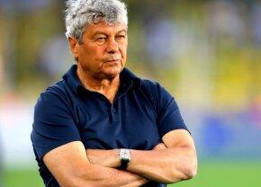 """ALEGERI FRF 2018 // Mircea Lucescu nu poate accepta victoria lui Burleanu: """"Fetele au decis viitorul fotbalului românesc"""""""