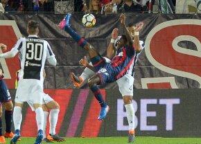 VIDEO Avantaj tăiat cu foarfeca: de la -9 la -4 în doar 6 minute! Final de sezon incendiar în Italia » Duminică e Juventus - Napoli