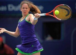 Patty, excentrica: talent imens, performanțe și controverse » Povestea jucătoarei de 39 de ani care va juca împotriva României la Fed Cup