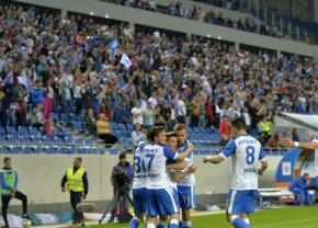 FRF, anunț despre stadionul pe care se va disputa finala Cupei României: