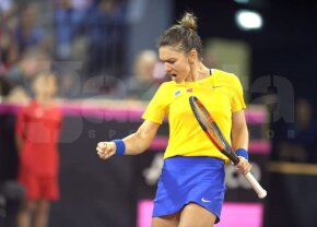 video-victorie-superba-a-simonei-halep-rom