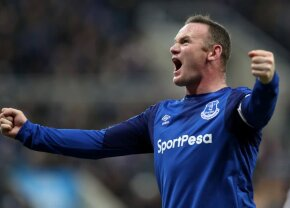 Everton – Newcastle. Premier League – 23 aprilie 2018 » Cotă de 1.50 pentru duelul din Italia