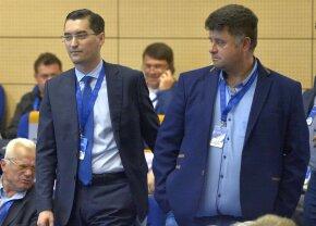 ÎNREGISTRĂRI INCREDIBILE de la ședința secretă a FRF // Toate episoadele publicate azi de Gazeta Sporturilor