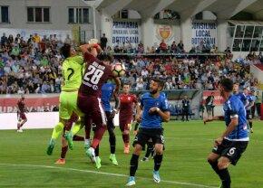 Încă un stadion din România e la un pas să fie modernizat » Investiții private după ce Primăria a spus
