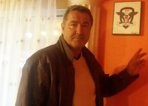 EXCLUSIV L-am găsit pe Giulescu din Giulești! » Povestea unui transfer inedit de care nici rapidiștii cu experiență nu-și mai amintesc