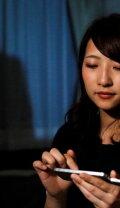 VIDEO Cea mai tare invenţie: femeilor nu le va mai fi teamă să stea singure