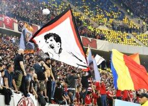 Prima reacție a conducerii după anunțul implicării PCH la Dinamo » Cât de mare este influența suporterilor + De când discută